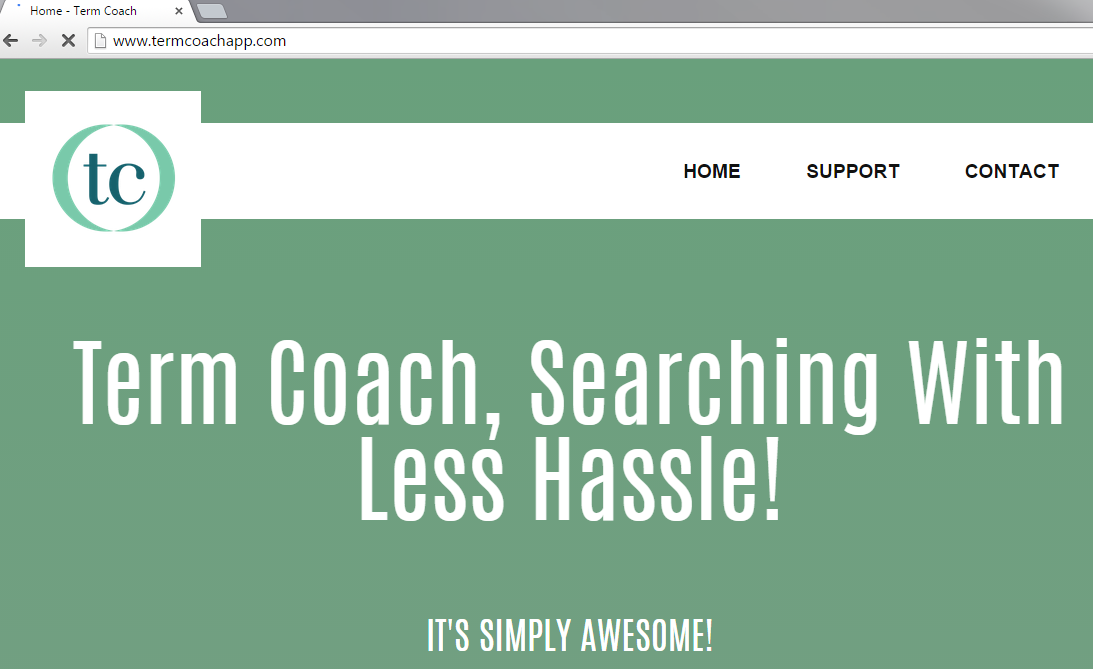 Term-Coach-ads
