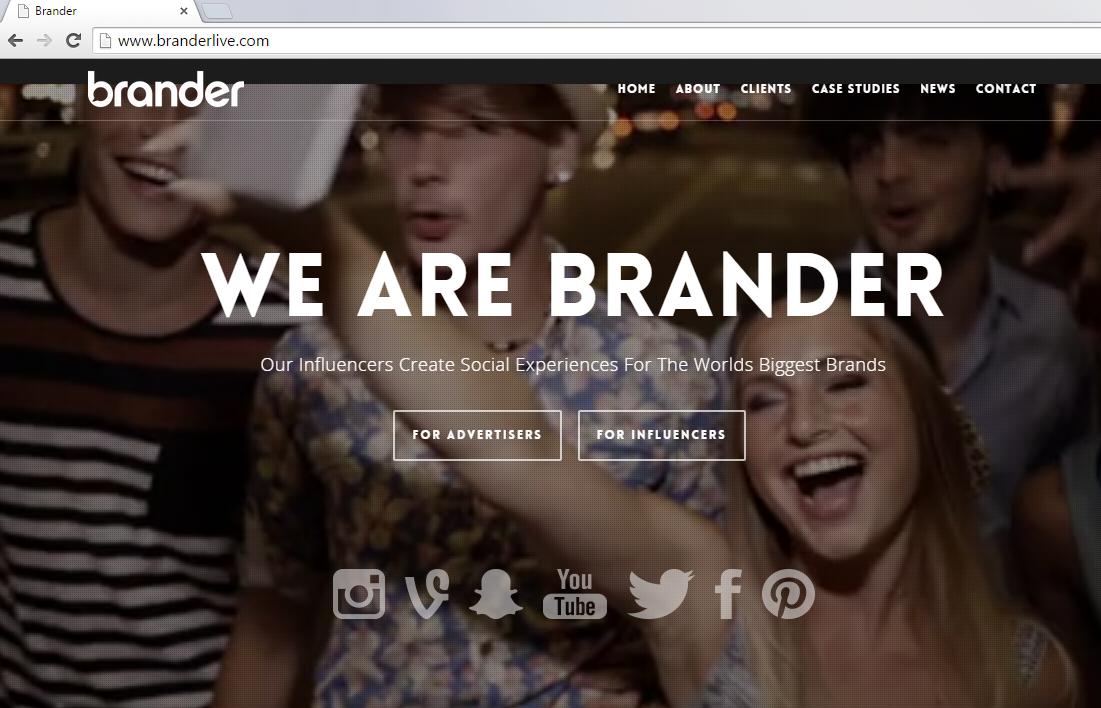 brander-app