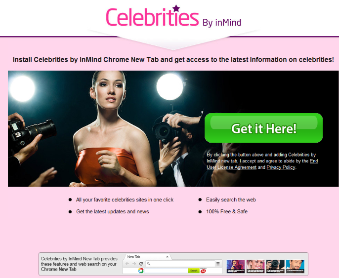 celebrities-by-inmind-removal