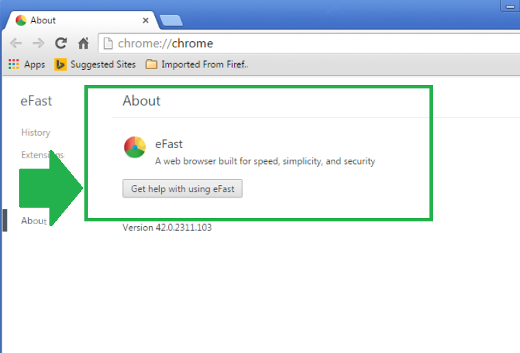 efast-browser-