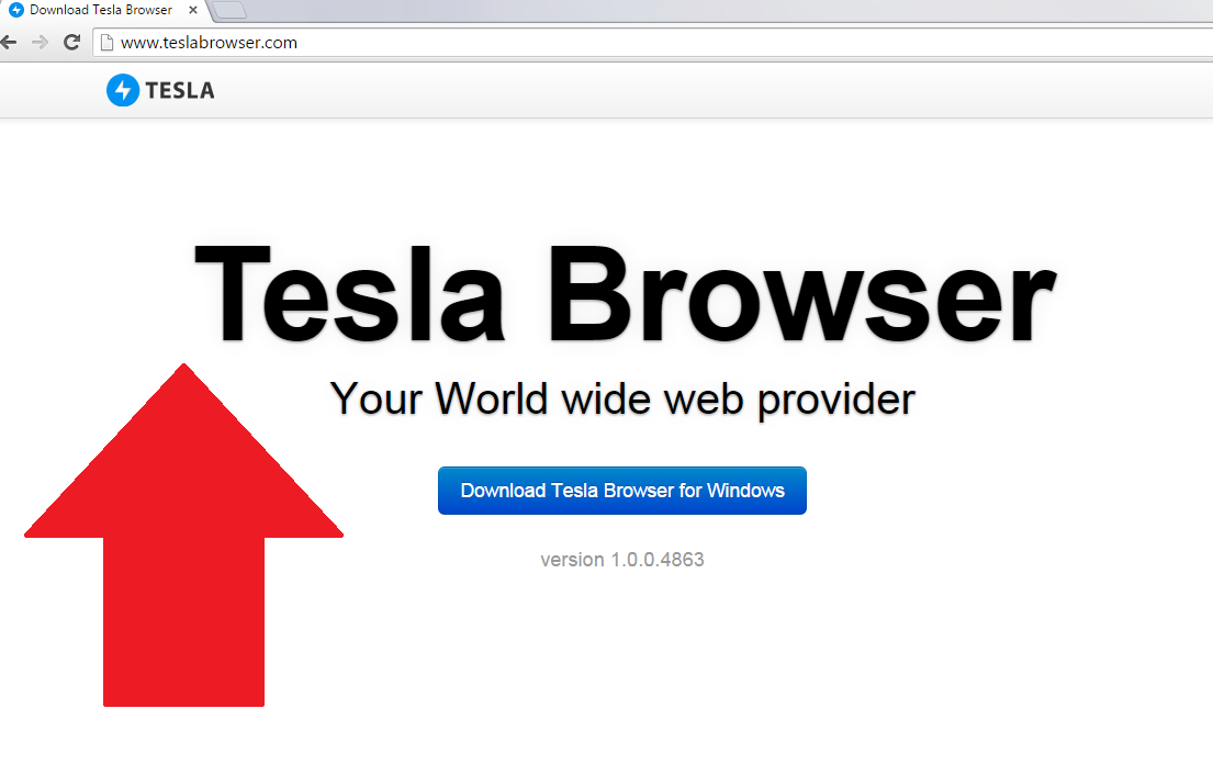tesla-browser-ads