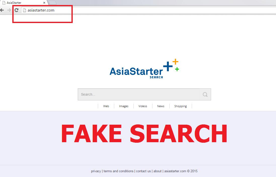 Asiastarter.com-