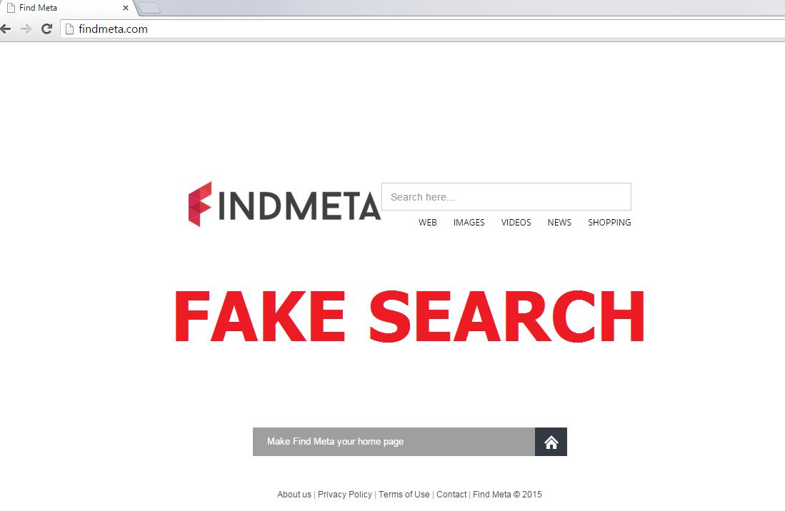 FINDMETA-