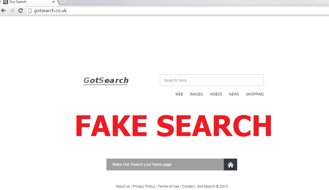 Gotsearch.co.uk-