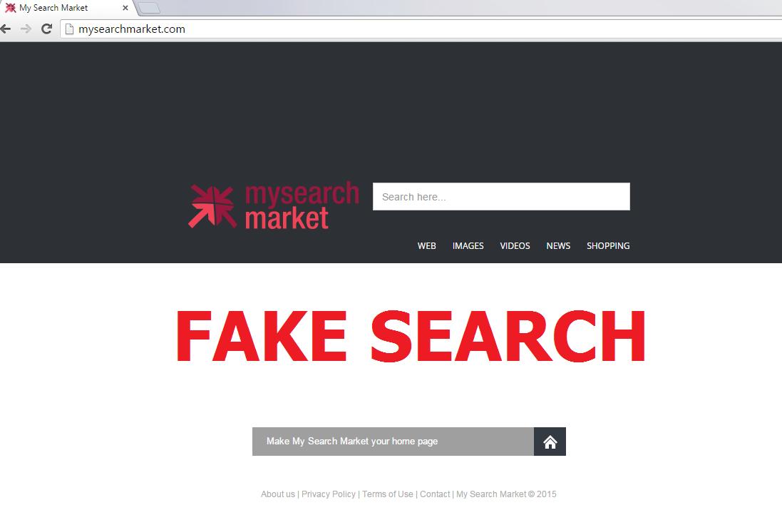 Mysearchmarket.com-