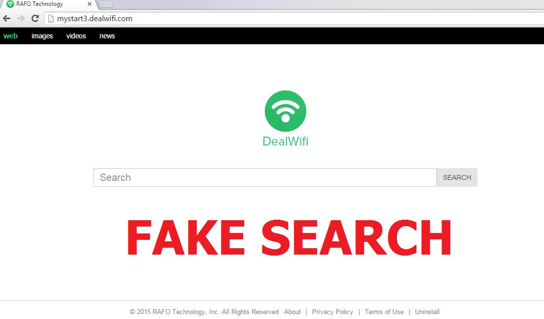 Mystart3.dealwifi.com-