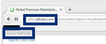 Offer.alibaba.com Ads-