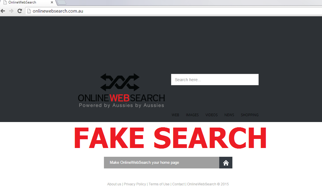 Onlinewebsearch.com.au-