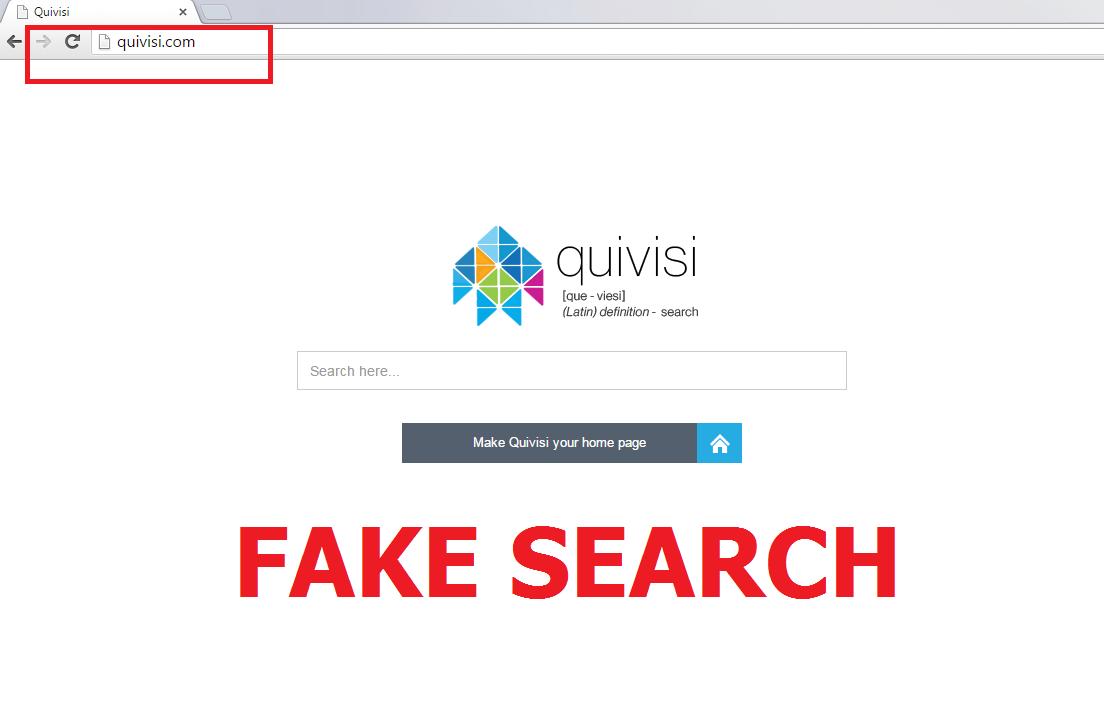 Quivisi.com-
