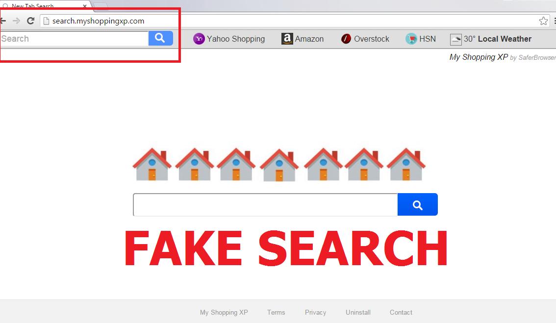 Search.myshoppingxp.com-