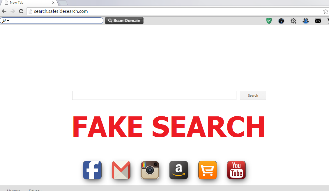 Search.safesidesearch.com-