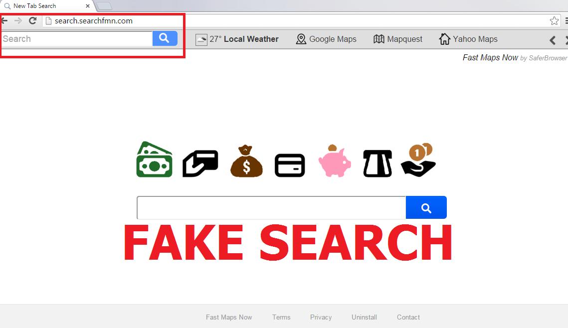 Search.searchfmn.com-