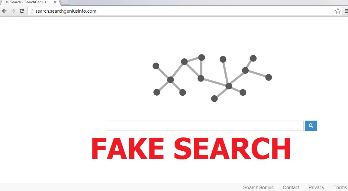 Search.searchgeniusinfo.com-