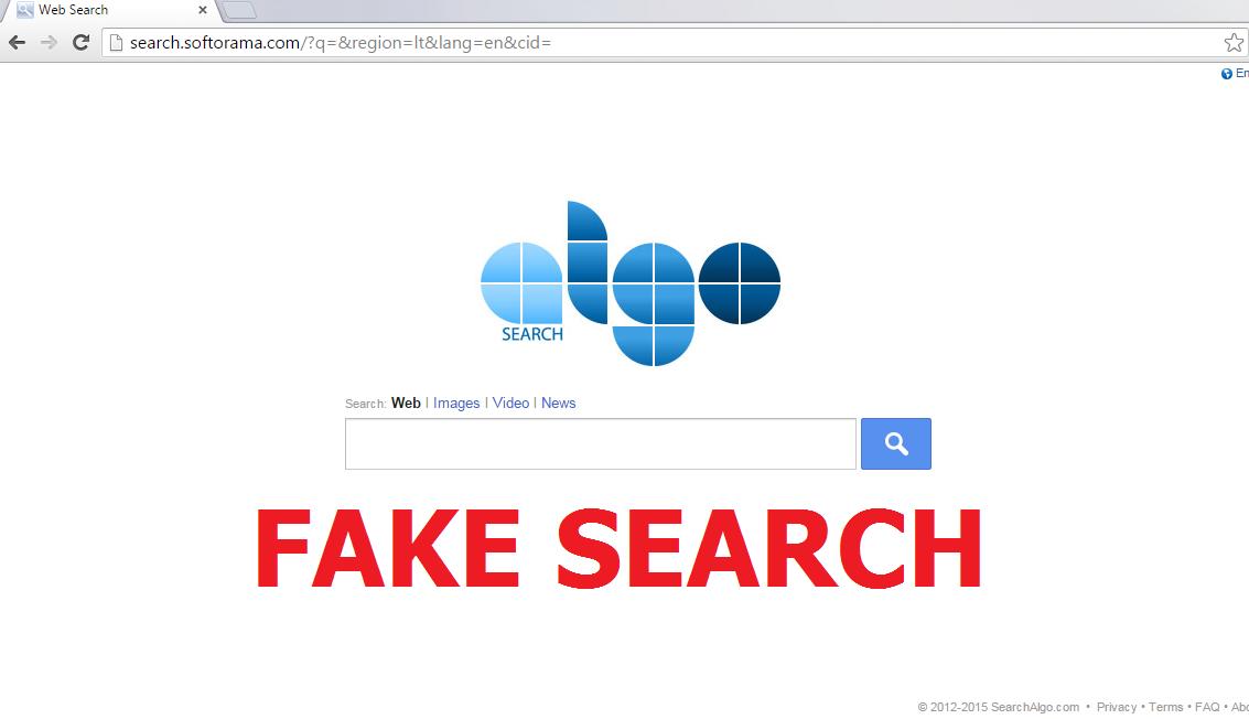 Search.softorama.com-