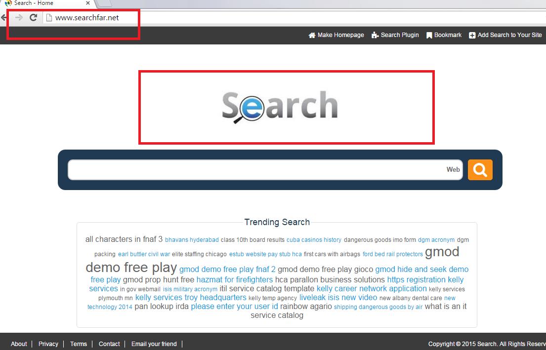 Searchfar.net-