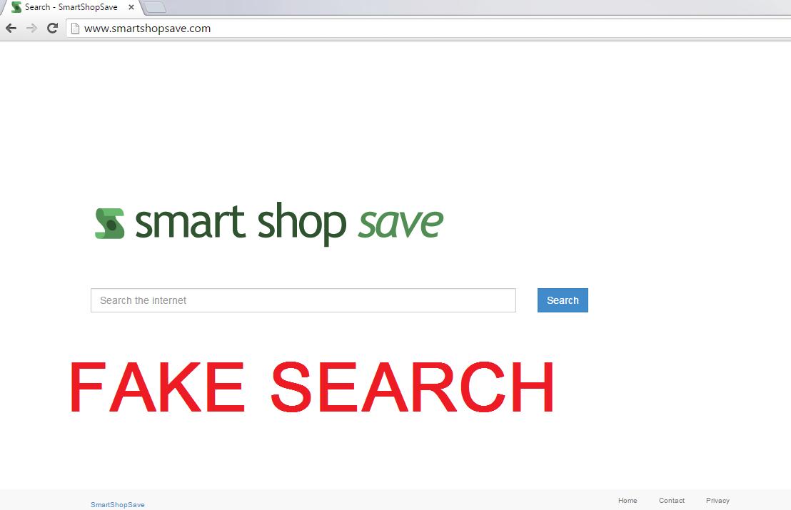 SmartShopSave.com-