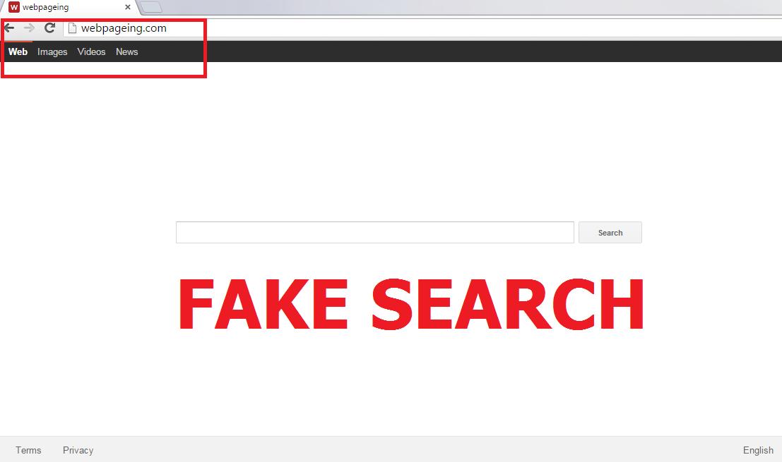 Webpageing.com-
