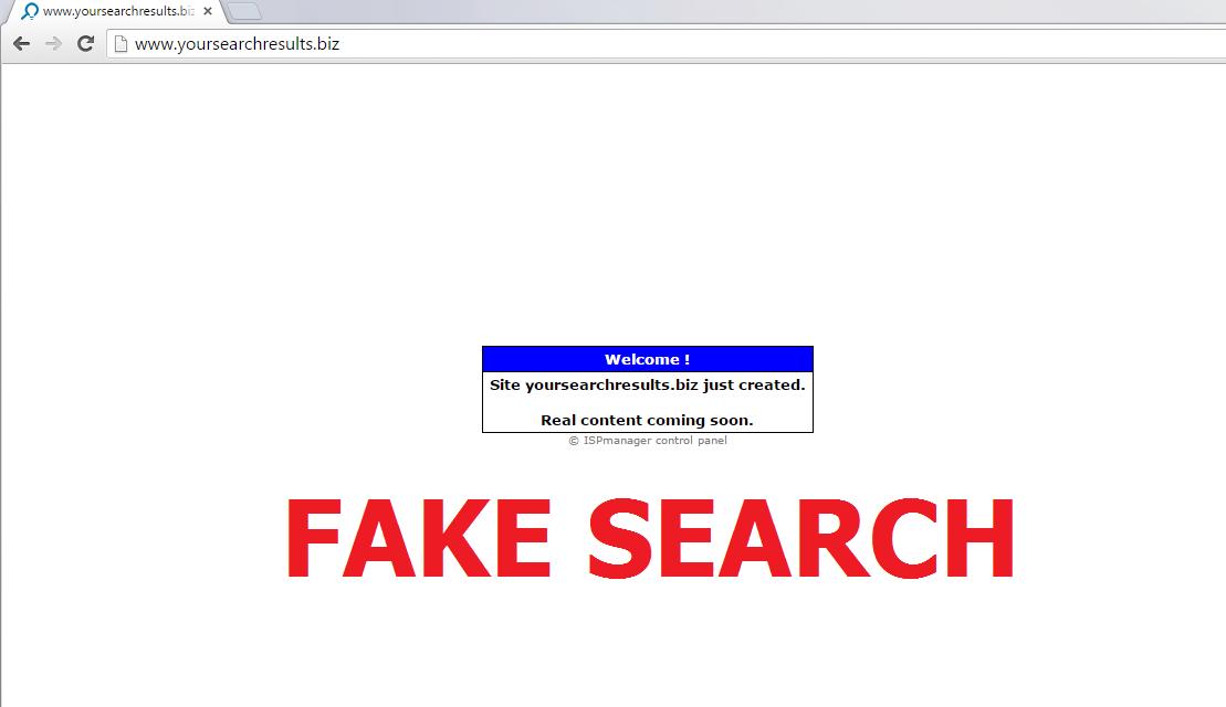 Yoursearchresults.biz-