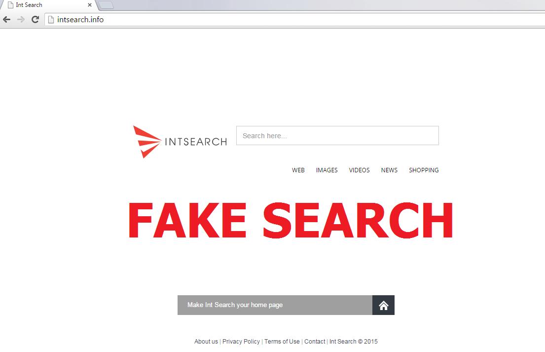 intsearch.info-