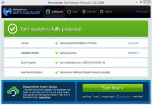 malwarebytes-dash2