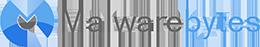 malwarebytes-logo2