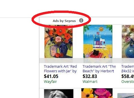 serpus-ads