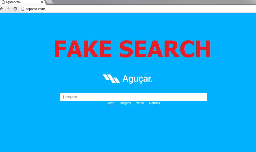 Agucar.com-