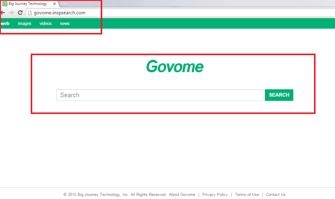 Govome.inspsearch.com-