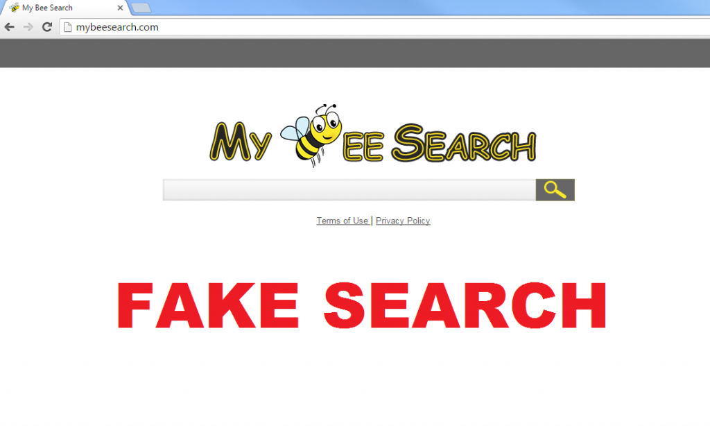 Mybeesearch.com-