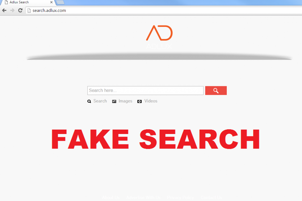 Search.adlux.com-