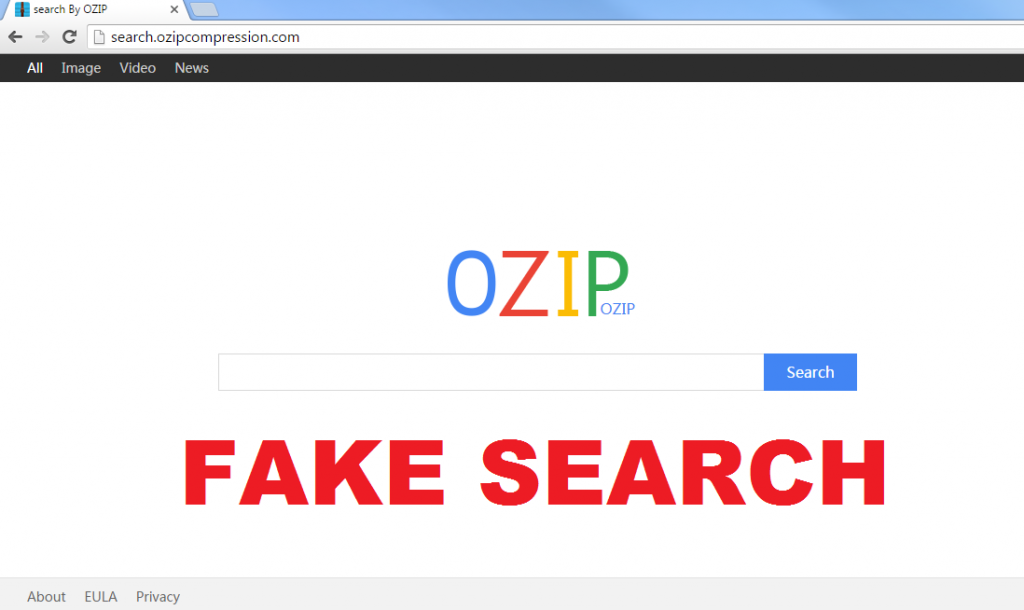Search.ozipcompression.com-