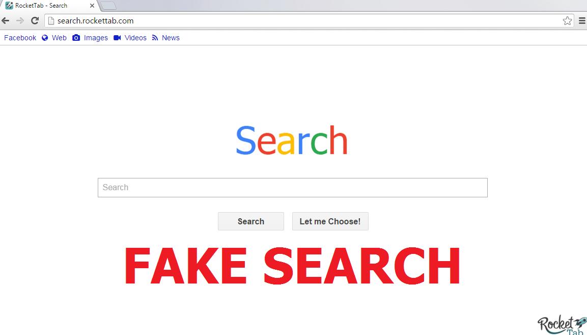 Search.rockettab.com-