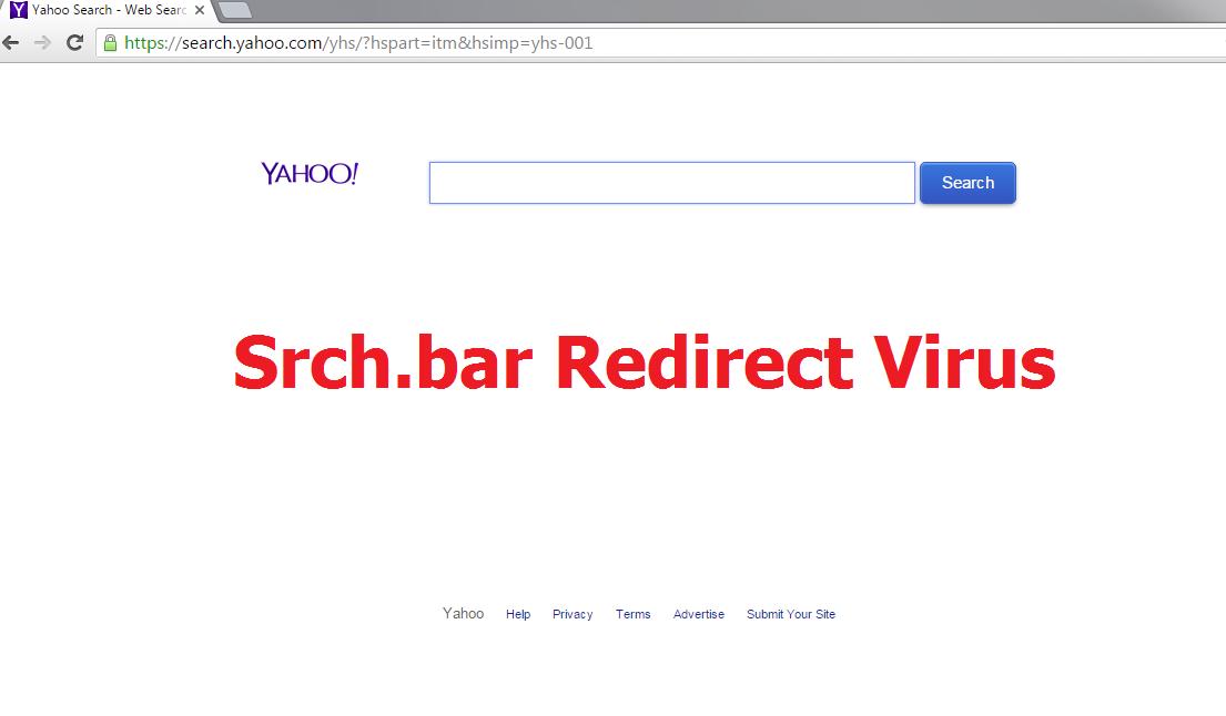 Srch.bar-