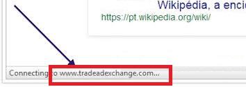 Tradeadexchange-