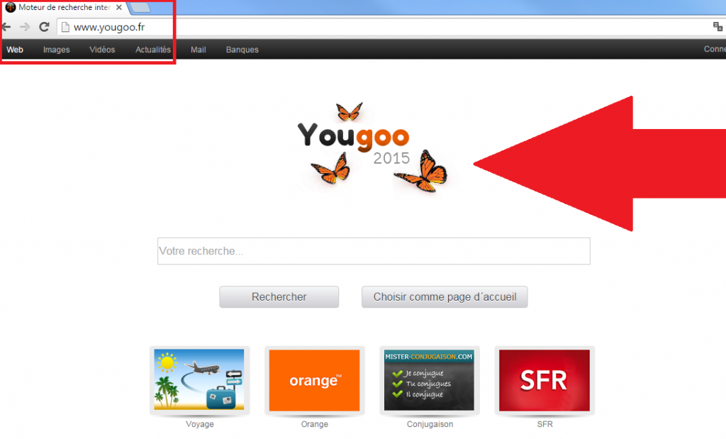 Yougoo.fr-