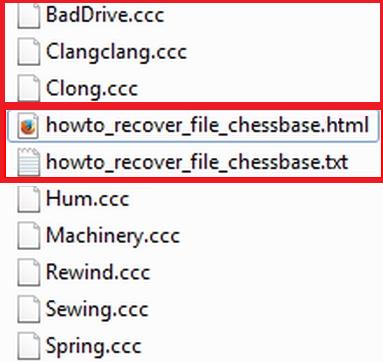 ccc-File-Extension-virus