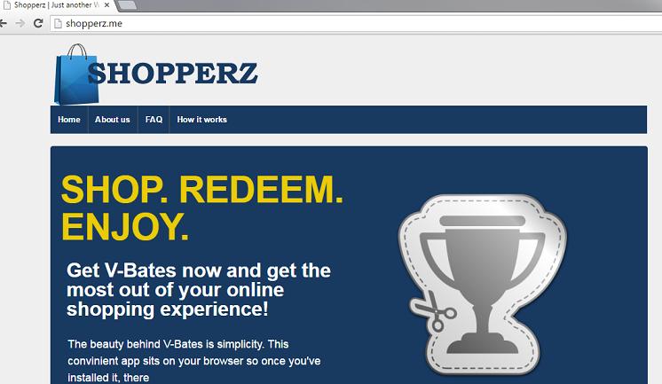 shopperz-removal