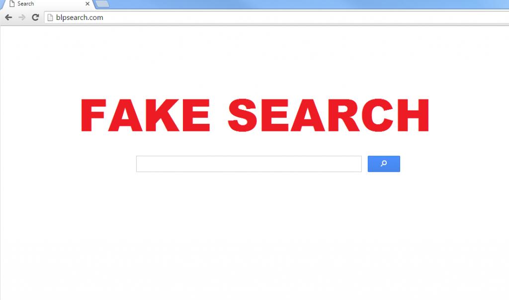 Blpsearch.com-