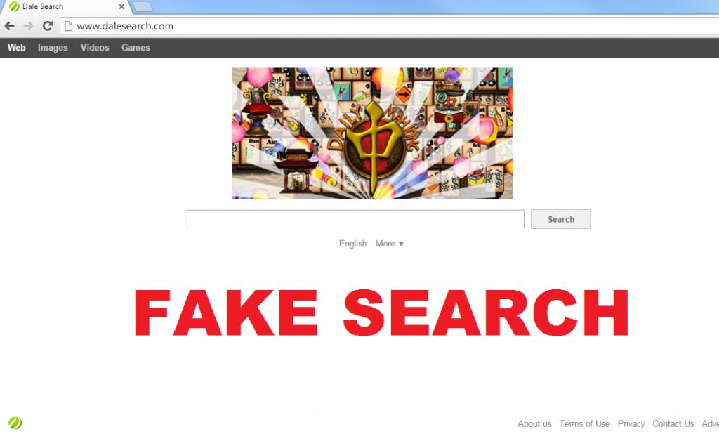 DaleSearch.com-