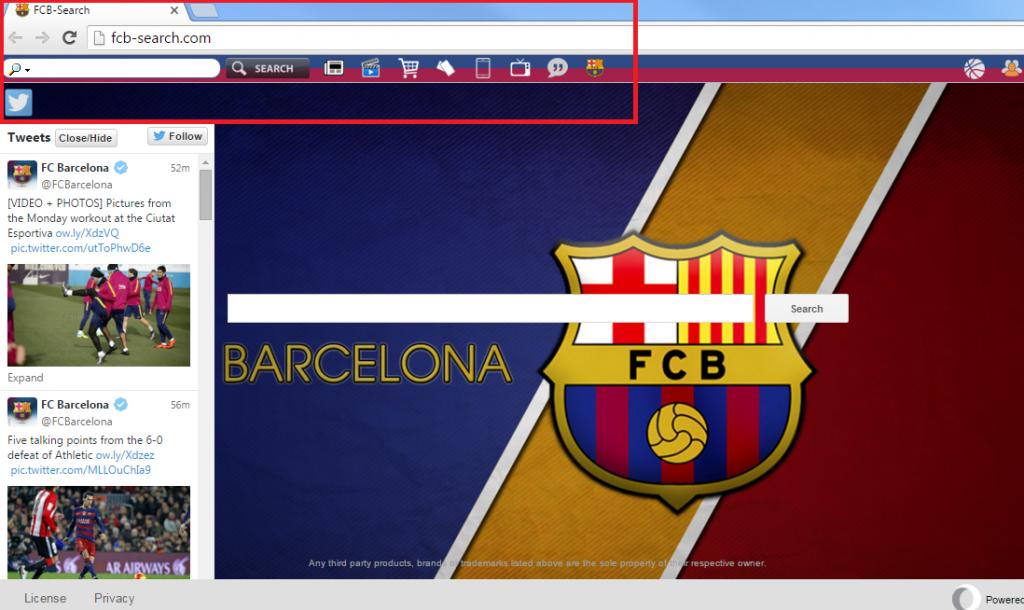 Fcb-search.com-