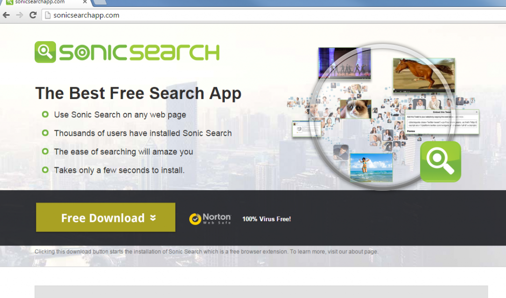 Feed.sonic-search.com-