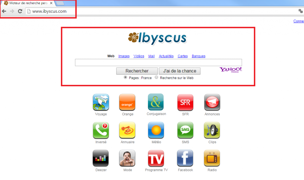 Ibyscus.com-