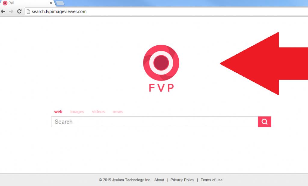 Search.fvpimageviewer.com-
