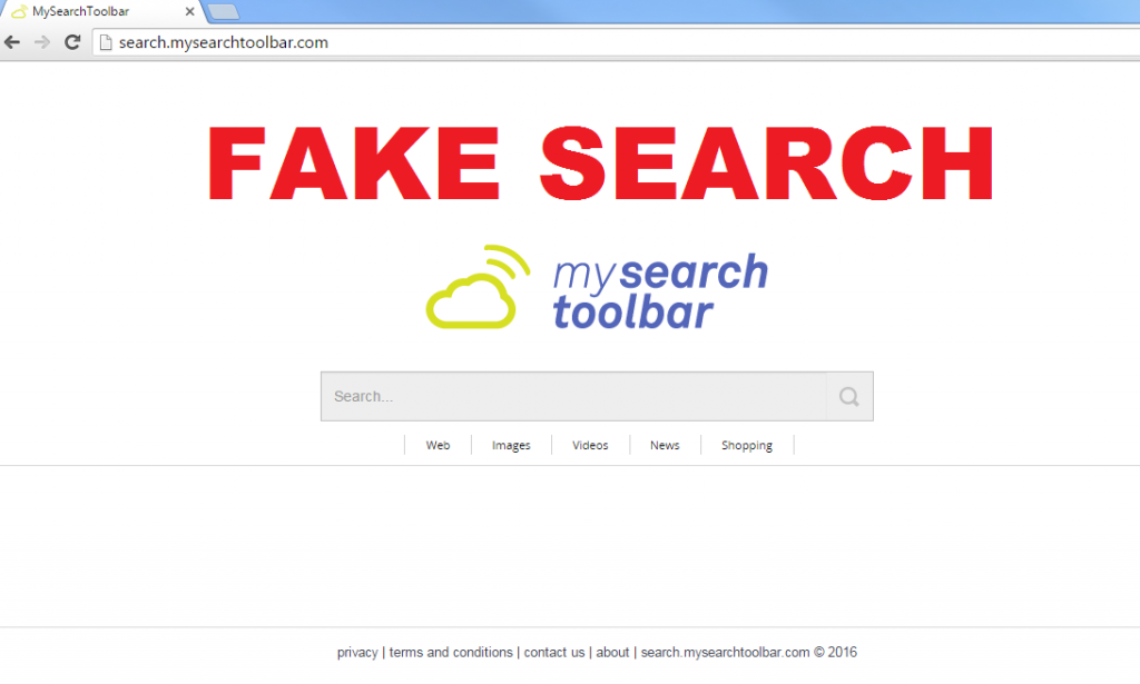 Search.mysearchtoolbar.com-