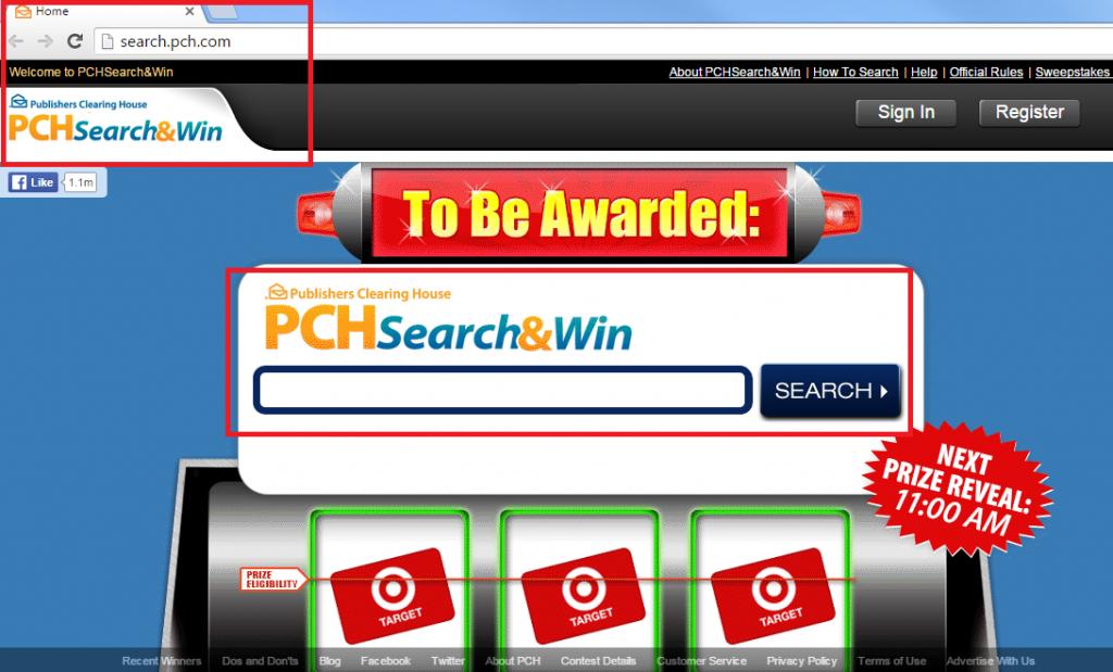 Search.pch.com-