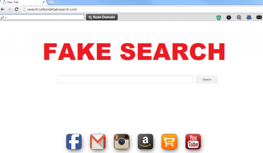 Search.safesidetabsearch.com-