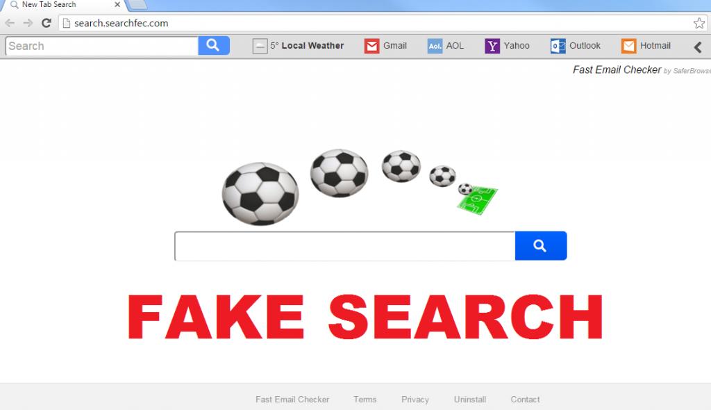 Search.searchfec.com-