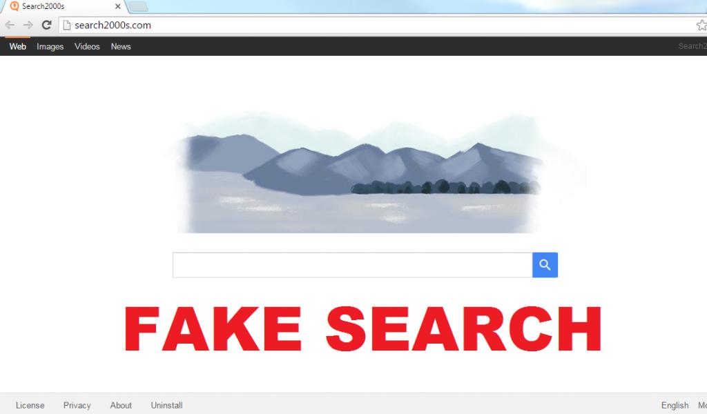 Search2000s.com-