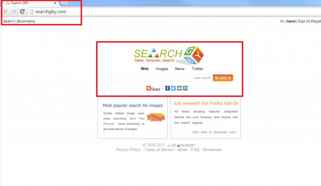 Searchgby.com-