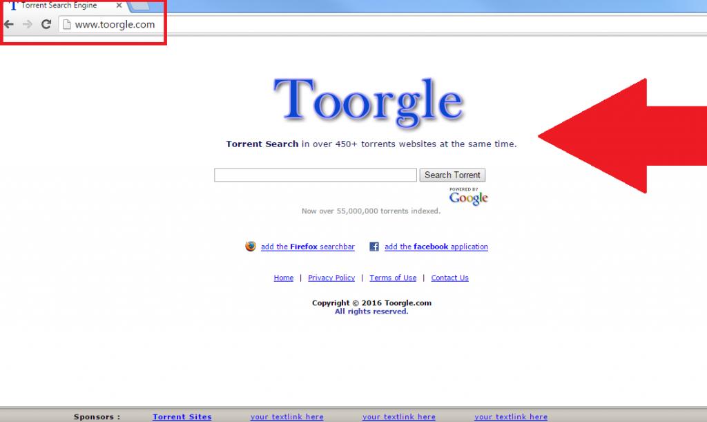 Toorgle.com-